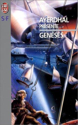 Genèses