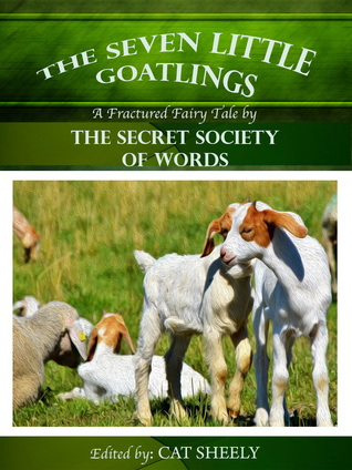 The Seven Little Goatlings