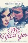 Me After You (Willowhaven #1)