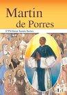 Martin de Porres (Great Saints)