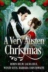 A Very Austen Christmas