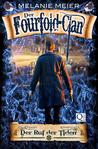 Der Fourfold-Clan: Der Ruf der Tiden (Fourfold-Saga, #1)