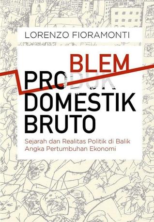Buku Ekonomi Politik Pdf