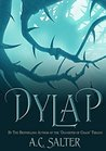 Dylap