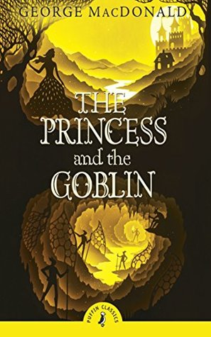 The Princess and the Goblin - Full Version Content - [ Routledge Edition] - (ANNOTATED)