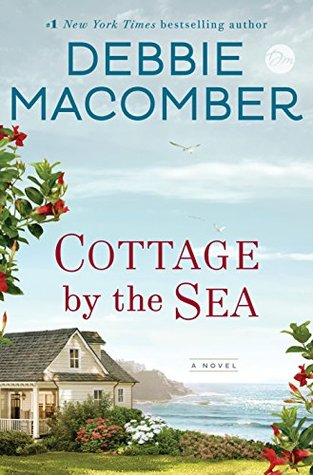 https://www.goodreads.com/book/show/36569489-cottage-by-the-sea?ac=1&from_search=true