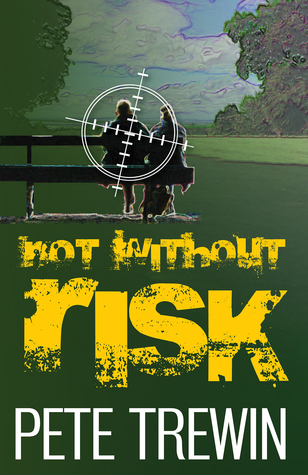 Not Without Risk