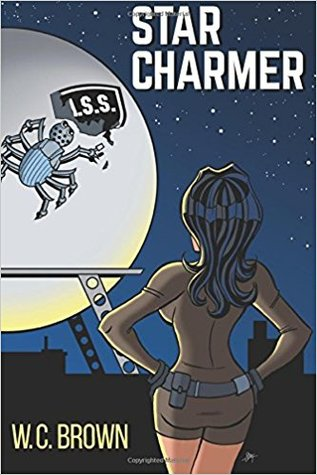 Star Charmer by W.C.  Brown