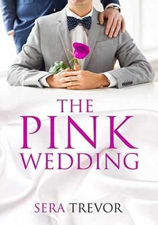 the-pink-wedding