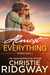 Almost Everything (Book 3)