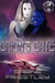 Orion's Gate: Team Galaxy Riders (The Great Space Race, #2; Alien Attachments, #4)