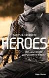 Heroes by Battista Tarantini