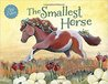 The Smallest Horse by Lorie List