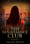 The Renaissance Club