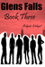 Glens Falls: Book Three