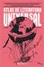 Atlas de literatura universal by Agustín Comotto