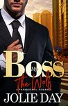 My Boss: The Wolf: A Paranormal Romance