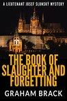 The Book of Slaug...