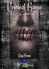Critical Game - Lips of Lie: Gay Krimi