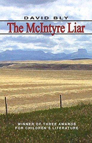the-mcintyre-liar
