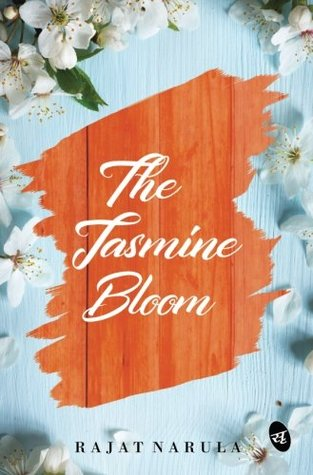 The Jasmine Bloom