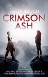 Crimson Ash