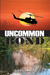 Uncommon Bond by John House