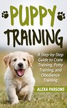 Puppy Training: A...