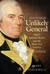 Unlikely General by Mary Stockwell