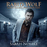 Rabid Wolf: A Paranormal Science Fiction Thriller