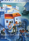 Museu do Chiado: Arte Portuguesa 1850-1950