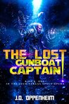 The Lost Gunboat ...