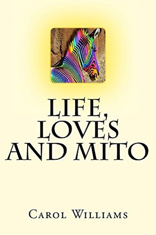 Life, Loves and Mito