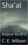 Sha'al (Baqash #3)