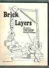 Brick Layers: Creative Engineering with Lego Constructions