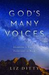 God's Many Voices...