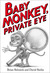 Baby Monkey, Private Eye by Brian Selznick