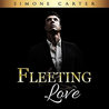Billionaire Romance: Fleeting Love