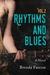 Rhythms and Blues, Vol.2 (Rhythms and Blues Trilogy #2)