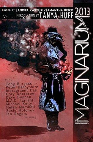 imaginarium-2013-the-imaginarium-series