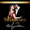 Billionaire Romance: The Billionaire & The Babysitter