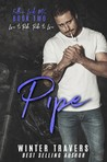 Pipe (Fallen Lords MC, #2)