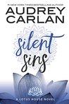 Silent Sins (Lotus House #5)