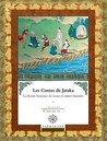 Contes de Jataka - Volume IV: La Reine Semeuse de Lotus et autres histoires (Il était une vie--)