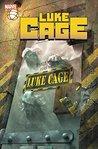 Luke Cage, Vol. 2