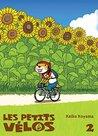 Les petits vélos. Vol.2 by Keiko Koyama