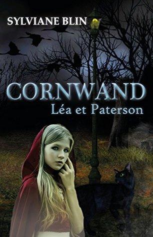 CORNWAND Léa et Paterson
