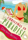 Christmas in Paradise (Florida Keys Mystery Series Book 13)