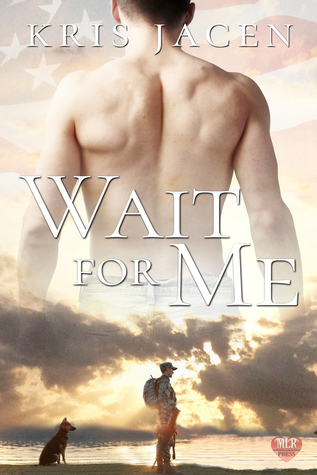 wait-for-me