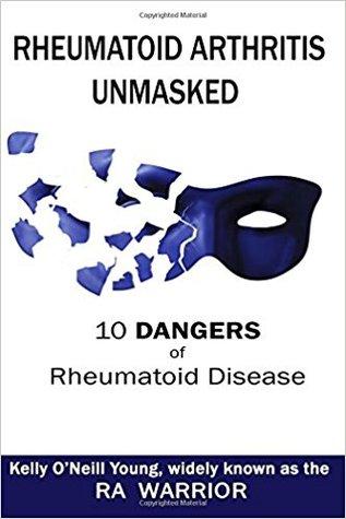 Rheumatoid Arthritis Unmasked